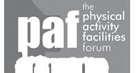 PAF Forum