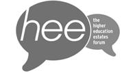 HEE Forum