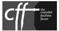 CF Forum
