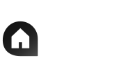 Housbuilding Forum